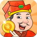 开心答人(答题赚钱)app安卓版v1.0.0 最新版