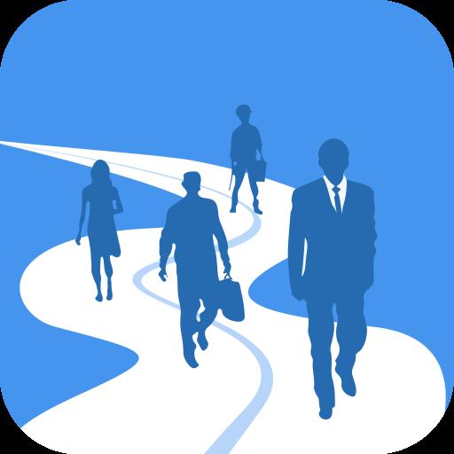 路平建筑行业招聘平台appv1.0.0 安卓版