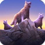 化身为狼破解版v1.0.2.5 最新版
