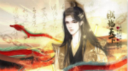 皇帝之朕临天下完结破解版v2.0 无限鲜花版