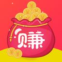 花仙子赚钱app安卓版