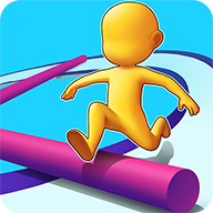 糖豆人淘汰赛免费版v1.0.3 手机版