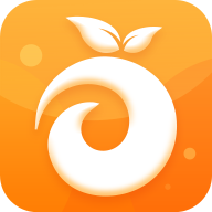 桔子摄影app安卓版v1.0.0 手机版