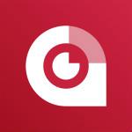 太平慧眼app官方版v1.0.8 最新版v1.0.8 最新版
