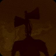 警笛头游戏3D手机版v0.1 最新版