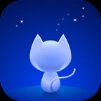 猫耳夜听最新可看视频破解版v1.2.5 最新版