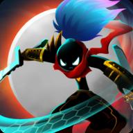 忍者复仇联盟破解版v1.0.1 最新版