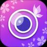 玩美相机app破解版v5.46.1 最新版