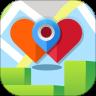 爱守护app安卓版v0.2.0 手机版
