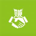润民兼职app苹果版v1.0 手机版