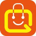 钱惠园app官方版v0.0.19 安卓版