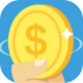 全民分红app手机版v1.0.0 福利版