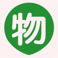 优股物业app官方版v1.0 最新版