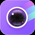 一键修图大师app最新版v2.27 官方版