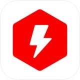 闪电市场app安卓版v5.30 最新版