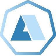 海南社管平台appv6.0.1 最新版
