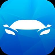 南宁车服app手机版v1.1.0 最新版