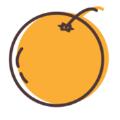 西柚P图ios版v1.0 最新版