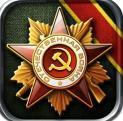 将军的荣耀太平洋战争破解版v2.3.2 无限勋章版