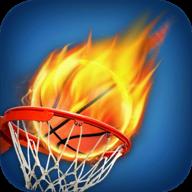 篮球街机模拟器破解版v1.01 最新版