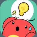 脑洞消消消红包版v1.0 安卓版