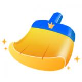 王牌清理大师app手机版v1.0.0 最新版