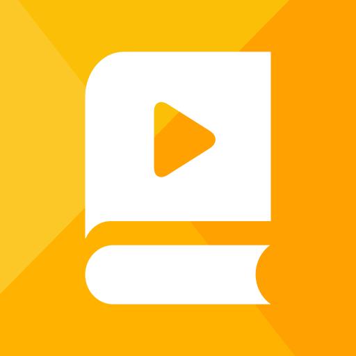 视频之家(运营教学)app安卓版v1.1.0 手机版