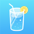 多多喝水提醒app手机版v1.5 安卓版