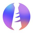 考试证件照app手机版v1.0.0 安卓版