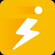 小步点app安卓版v1.0.0 最新版