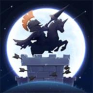 铁头骑士破解版v1.0.2 安卓版