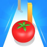 水果消消红包版v1.0 赚钱版