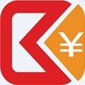 博世阅读赚钱appv1.1.2 最新版