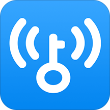 Wifi万能钥匙国际版v4.7.87 最新版