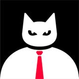 黑猫快聘app安卓版v1.0.0 最新版