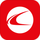 长春E出行app升级版v1.0.3 最新版