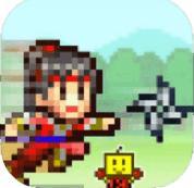 合战忍者村破解版v3.1.0 最新版