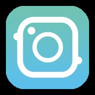 海鸟相机app最新版v1.2.5 手机版