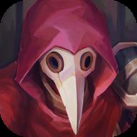 Soulfire灵魂之火免费版v1.0 最新版