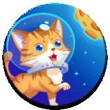 喵星探索赚钱游戏v1.0.0 红包版