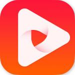 西瓜短视频编辑app官方版v12.5.9 最新版