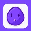 葡萄短视频app安卓版v1.0.2 手机版