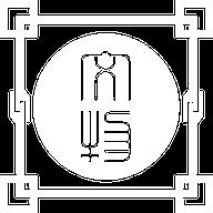 国家文物局app手机客户端v1.0 官方版
