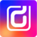 豫见抖商赚钱appv1.0.1 最新版