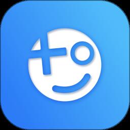 魔玩助手app安卓版v1.5.3 官方版