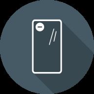 极简戒手机app手机版v1.0.0.0 安卓版