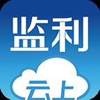 云上监利app官方版v1.0.2 安卓版