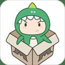 迷你盒子永久皮肤版v2.17.1 最新版
