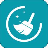 私密空间管理app安卓版v1.0 最新版