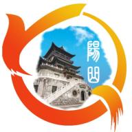 首邑通app官方版v1.0.0 安卓版